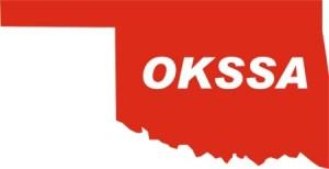 OKSSA Logo 2