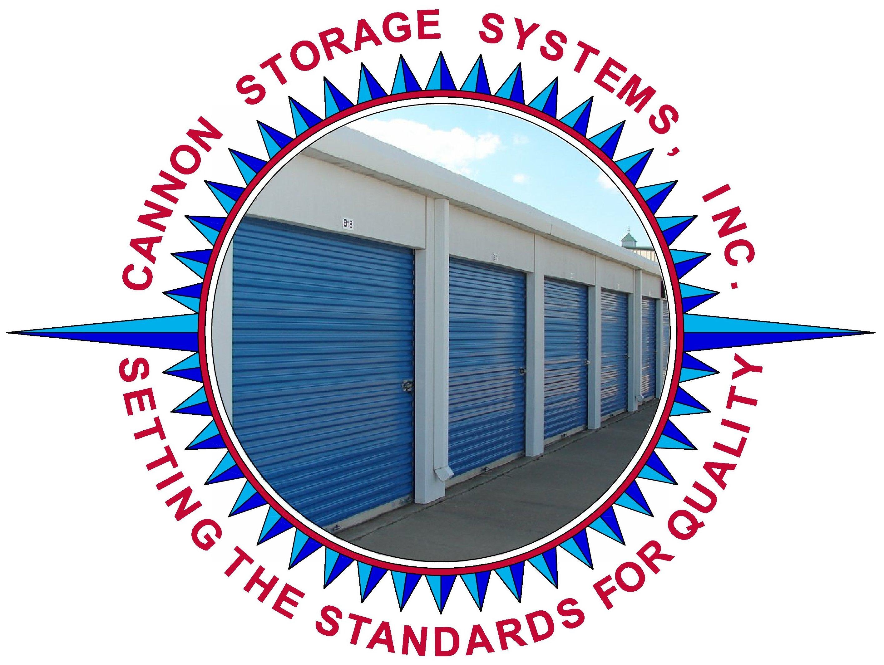 Members | Oklahoma Self Storage Association